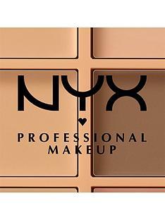 nyx-professional-makeup-3-piece-palette-conceal-correct-contour