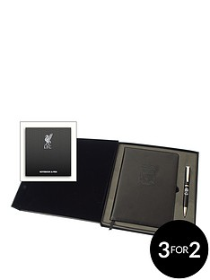liverpool-fc-executive-notebook-amp-pen-in-gift-box