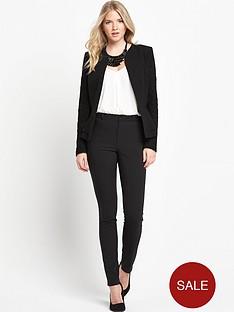 v-by-very-lace-sleeve-peplum-jacket