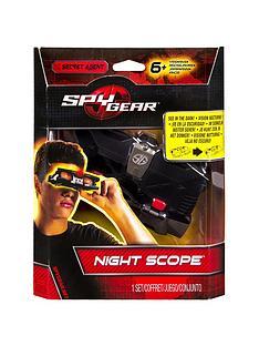 spy-gear-night-scope