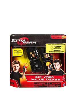 spy-gear-video-walkie-talkie