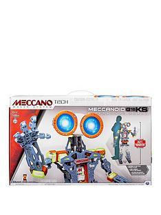 meccano-g15-ks