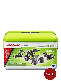 meccano-junior-easy-toolbox