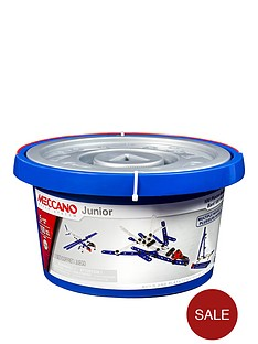 meccano-junior-100-piece-bucket