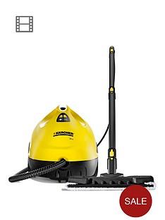 karcher-sc2-steam-cleaner