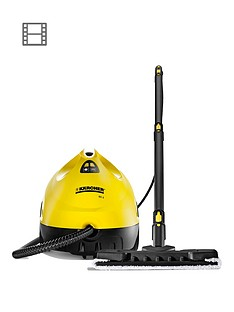karcher-sc2-steam-cleaner