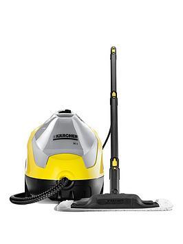 karcher-karcher-sc4-steam-cleaner