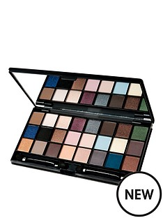 nyx-professional-makeup-set-make-up-wicked-dreams