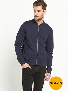 goodsouls-mens-bomber-jacket-ndash-navy