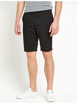 v-by-very-slim-fit-chino-shorts