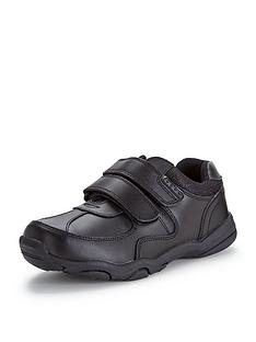 demo-boys-harrison-strap-shoes