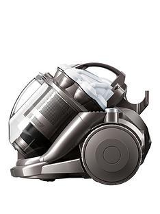 dyson-dc19-multifloor-cylinder-vacuum-cleaner