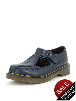 dr-martens-girls-ashby-cut-out-t-bar-shoes