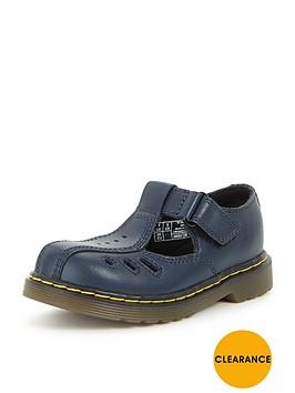 dr-martens-ashby-cut-out-t-bar-shoe