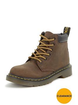 dr-martens-padley-j-padded-collar-boot