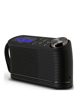 roberts-play-10-portable-radio