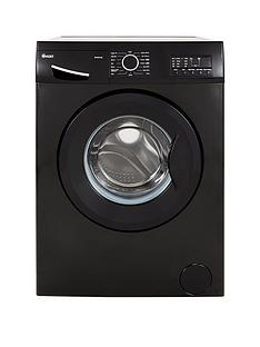 swan-sw2070b-7kg-load-1400-spin-washing-machine-black