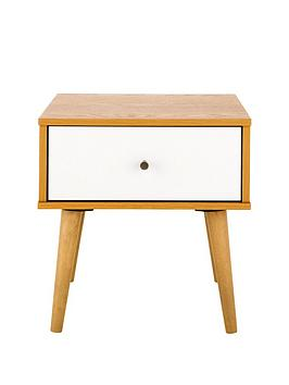 malmonbsp1-drawernbspbedside-cabinet
