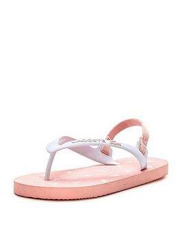 lacoste-baby-girls-nosaranbspflip-flops