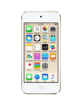 apple-ipodnbsptouch-32gb-gold