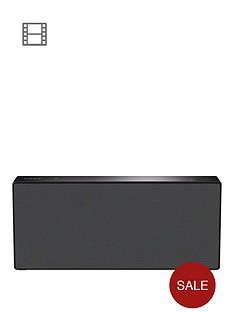 sony-srs-x77-portable-wireless-bluetooth-speaker-multi-room