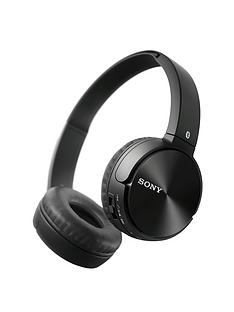 sony-mdr-zx330bt-bluetooth-headphones-black