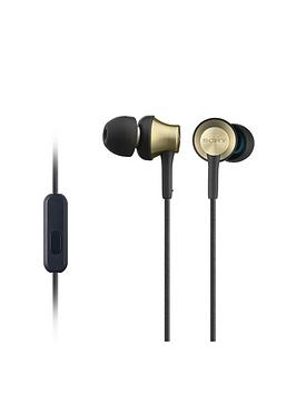 sony-mdrex650-in-ear-headphones