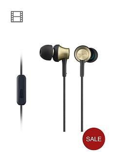sony-sony-mdrex650-in-ear-headphones