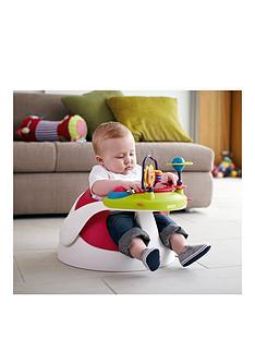 mamas-papas-baby-snug-with-playtray