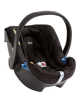 mamas-papas-aton-group-0-car-seat