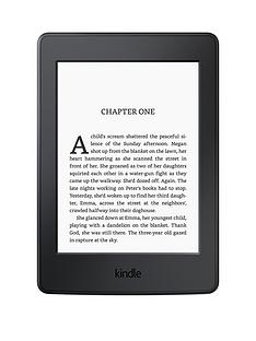 kindle-all-new-kindle-paperwhite-6in-with-built-in-light-wi-fi