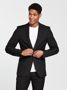 v-by-very-skinny-suit-jacket-black