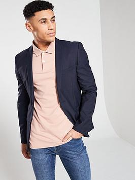 v-by-very-mens-skinny-pv-jacket
