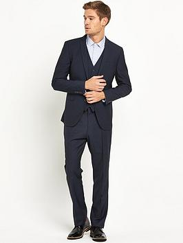 Jacket Very by PV Skinny Mens V Cheap Sale Limited Edition Visit Cheap Online NU3ZQ416OG