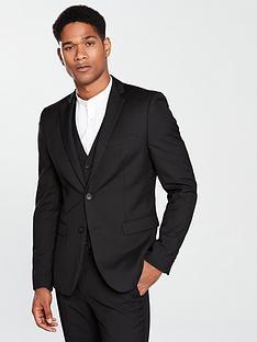 v-by-very-slim-fit-mensnbsppv-jacket