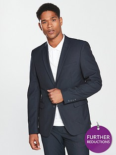 v-by-very-slim-suit-jacket-navy