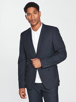 v-by-very-slim-suit-jacket-navy