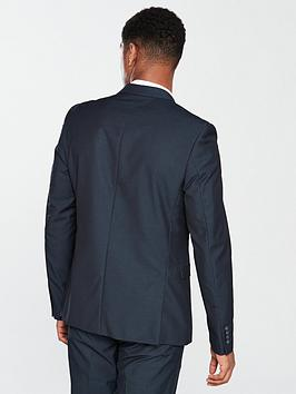 Slim V Jacket Very by Sale Recommend Low Shipping Sale Online Sneakernews Online With Credit Card Online Fast Shipping Xf9K5nAN