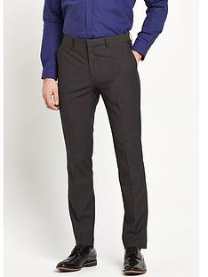 v-by-very-slim-fit-mens-trousers-ndash-grey