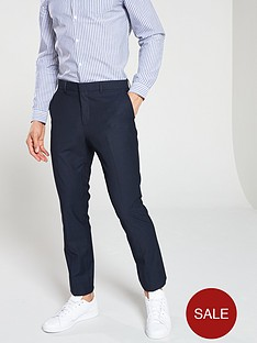 v-by-very-slim-fit-mensnbsppvnbsptrousers