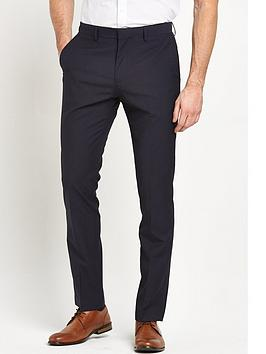 by Very Trouser V Slim Outlet 2018 Outlet Lowest Price Free Shipping Geniue Stockist Dl0FsU4wOt
