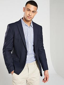 v-by-very-v-by-very-tailored-mensnbsppv-jacket