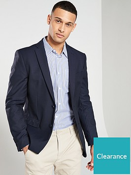 very-man-regular-suit-jacket-navy