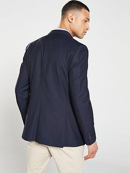 V by Very Jacket Tailored Outlet In China Lowest Price Sale Online With Paypal Online owZbp