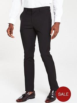 v-by-very-regular-trouser-black