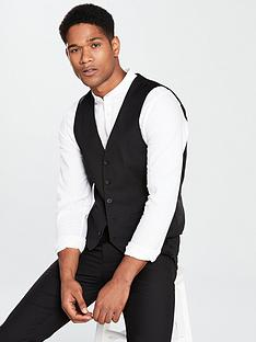 v-by-very-slim-pv-waistcoat