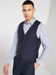 v-by-very-slim-fit-mens-waistcoat