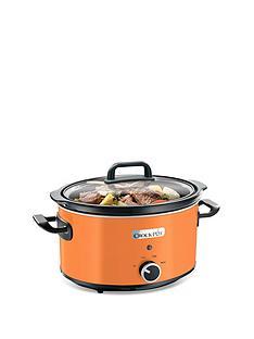 crock-pot-crockpot-csc023-35-litre-slow-cooker--