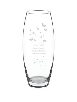 personalised-forget-me-not-vase
