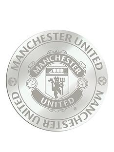 manchester-united-manchester-united-mirror
